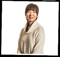 伊藤優希(栄養士)