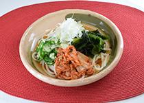 noodle02